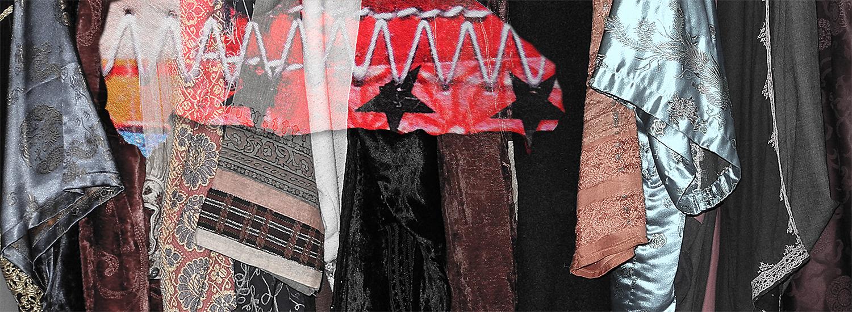 Textilspiel