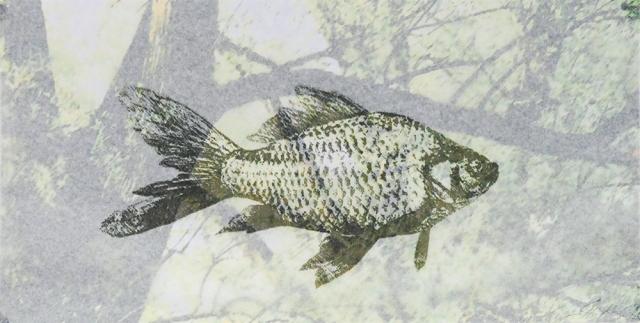 Heimatsagen, Eglsee und Eglfisch